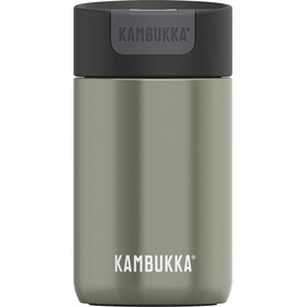 Kambukka Olympus Mug 300ml champaign